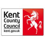 Kent County Council logo
